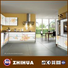 new design kitchen furniture manufacturers Foshan