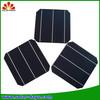 high power monocrystalline solar cell 12v for sale