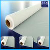 100% Nylon filter mesh for liquid filtration