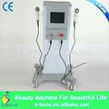 Prodotti sul mercato cinese Thermage cavitazione e rf anti- antirughe frequenza macchina radiofonica del viso