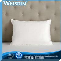 printed wholesale polyester/cotton fascinating burgundy-white satin fabric/bedding sheet/pillow case