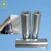 Fireproof Woven Cloth Aluminum Heat Reflective Foil Building Material