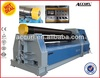 Product for aviation, Used Rolling Machine