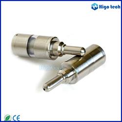 High quality best selling e cig big capacity tank kayfun atomizer