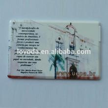 Free Logo Blank Credit Card Usb Printable,Promotional Credit Card Usb Flash Drive Bulk Cheap,usb case LFNC-003