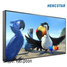 "80"" tv, 82 inc LCD Panel TVs, LCD Screen Panel"