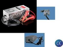 Ultipower 12V 8A automatic reverse pulse car battery regenerator