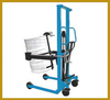 Material Handling Tools Hydraulic Oil Drum Lifter in alibaba website