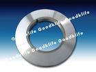 Circular Slitting Knife for Stainless Steel