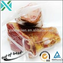 wholesale cheap clear vacuum meat bags