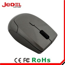 Latest Jedel hot sale computer 2.4g advamced custom wireless computer mouse