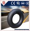 ISO9001/DOT CHINA Rubber inner tubes 2.50-10