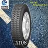 truck tyre 900R20 1000R20 1200R24 etc.