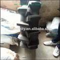 Pr-1 9.00-20 pneus paddy campo