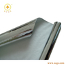 Fireproof Woven Cloth Heat Insulation Materials/Woven Scrim Heat Resistant Building Material