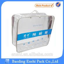 pvc zipper blanket bag alibaba china religious