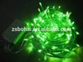 Shenzhen led-licht, led-licht weihnachten bilderrahmen, geführt tragbaren licht