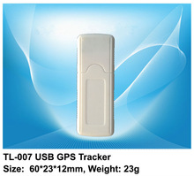 Toplovo factory TL 007 mini kids gps tracker with sos button and real time tracking