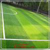 LF092317-Made in china artificial grass for football field/high quality synthetic grass for soccer fields