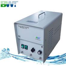 8 g/h New Portable ozone air scrubber sterilizer machine