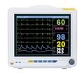 Productos de equipos médicos mapy4 portátil- parámetro simulador del paciente