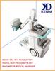 x ray equipment price M16