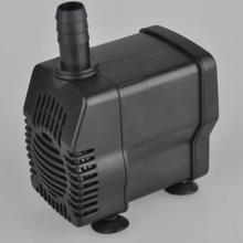 water pump seal AC 220V (AD-818A,18W)