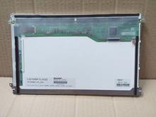 Hot selling best price for LQ106K1LA02 10.6-inch 1280*768 Laptop LCD Screen