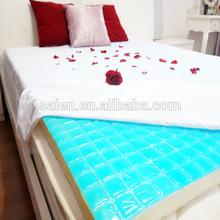 Comfort night memory foam mattress bed design furniture pakistan