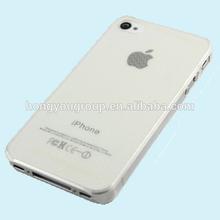 Professional Custom OEM Plastic Mobile Phone Case Injection Molding