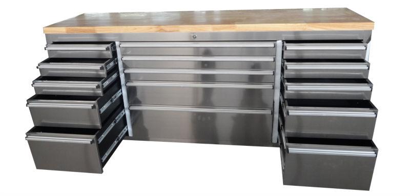 Tool Storage Boxes uk Drawer Tool Storage Box on
