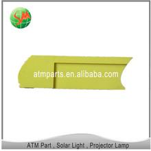 A004363 ATM NMD SPARE PART CASSETTE PART YELLOW COLOR
