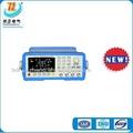 Hz-510 digital Micro ohm Meter