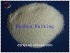 Anionic polyacrylamide polymer chemicals/APAM