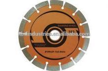 190 concrete Saw blade -ds08