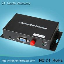 High Performance nice price VGA digital audio to analog audio converter