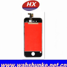 cheapest lcd touch screen for iphone 5 5c 5s 16gb/32gb/64gb unlock