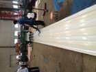 pvc roofing material waterproof pvc sheet