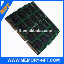 OEM/Brand laptop/desktop ddr3 8gb ram memory