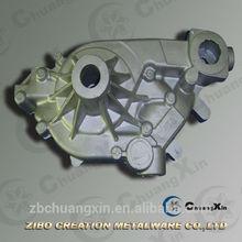 valve/generator/auto water pump