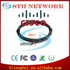 PVDM2-48 CISCO Network Modules for Catalyst 3750-X Series