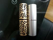 make my own lipstick