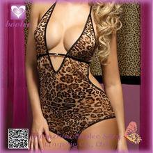 Wholesale most seductive hot sale japan hot sex girl photo lingerie underwear