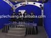 7D 5D commercial cinema seats simulator cinema 6d cinema system