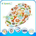 flanela ons4560 swaddling com impressão encantadora swaddle baby baby cobertor swaddle