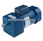 AC gear motor,mirco gear motor,gear reduce motor