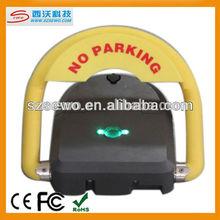 New Design Automatic Indoor Security Lock