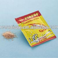 price good taste halal shrimp bouillon cooking powder