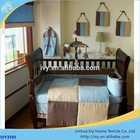 oem baby bedding sets nursery baby room