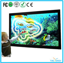 all in one pc touchscreen